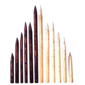 wooden_stakes